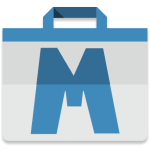 Install Mobilism Market APK For Android in 2019