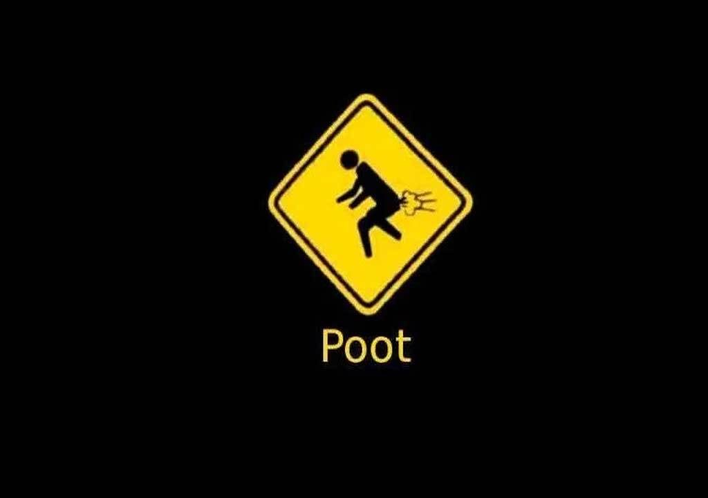 download poot apk for android