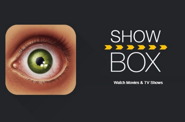 showbox app download android apk