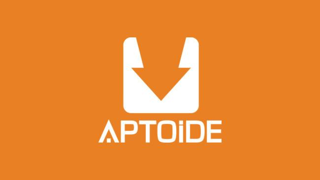 aptoide tv on firestick & fire tv