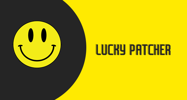 Lucky Patcher By Cheplus
