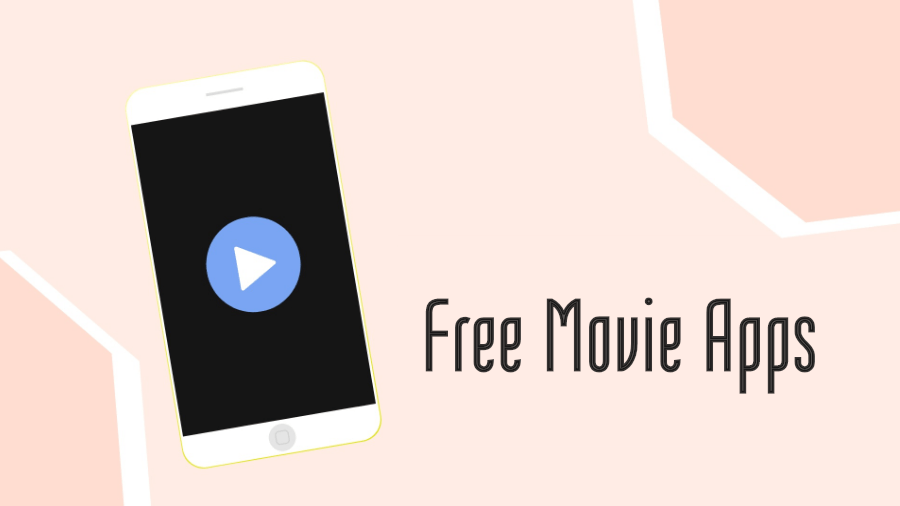 Free movie apps for PC