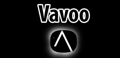 Install Vavoo Apk and know its features