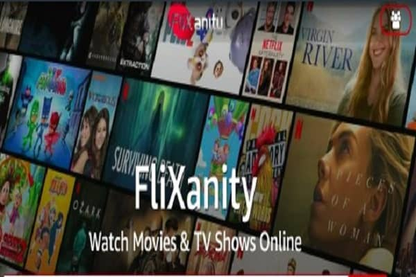 watch movies and series online